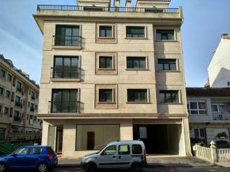 fachada-invierno_1-apartamentos-revolta-sanxenxo-3000revolta,-a_-noalla_-sanxenxo-galicia_-rias-bajas.jpg