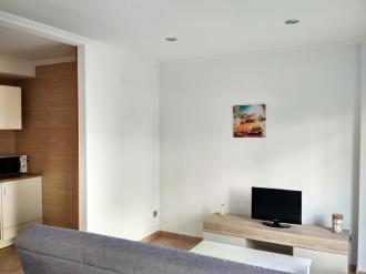 salon-comedor_5-apartamentos-revolta-sanxenxo-3000revolta,-a_-noalla_-sanxenxo-galicia_-rias-bajas.jpg