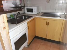 cocina-3-apartamentos-peniscola-playa-3000peniscola-costa-azahar.jpg