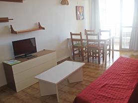 salon-comedor-1-apartamentos-peniscola-playa-3000peniscola-costa-azahar.jpg