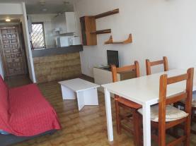 salon-comedor-2-apartamentos-peniscola-playa-3000peniscola-costa-azahar.jpg