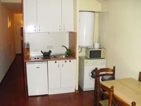 Cocina-Apartamentos-Tarter-Classic-3000-TARTER,-EL-Estación-Grandvalira.jpg