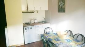 Cocina1-Apartamentos-Tarter-Classic-3000-TARTER,-EL-Estación-Grandvalira.jpg