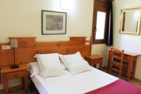 Dormitorio-Apartamentos-Tarter-Classic-3000-TARTER,-EL-Estación-Grandvalira.jpg