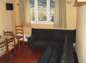 Salón-Apartamentos-Tarter-Classic-3000-TARTER,-EL-Estación-Grandvalira.jpg
