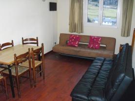 Salón-comedor-Apartamentos-Tarter-Classic-3000-TARTER,-EL-Estación-Grandvalira.jpg