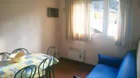 Salón-comedor1-Apartamentos-Tarter-Classic-3000-TARTER,-EL-Estación-Grandvalira.jpg