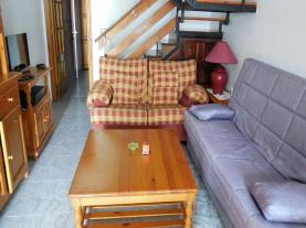 Salón-Apartamentos-Voramar-3000-PEÑISCOLA-Costa-Azahar.jpg