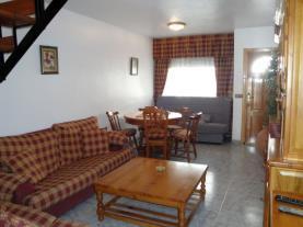 Salón1-Apartamentos-Voramar-3000-PEÑISCOLA-Costa-Azahar.jpg