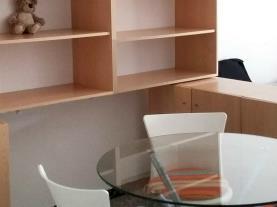 Salón4-Apartamentos-Voramar-3000-PEÑISCOLA-Costa-Azahar.jpg