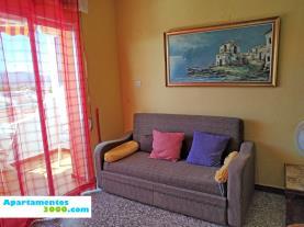 salon-apartamentos-voramar-3000-peniscola-costa-azahar.jpg