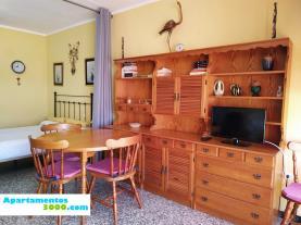 salon-comedor-3-apartamentos-voramar-3000peniscola-costa-azahar.jpg
