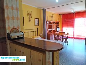 salon-comedor-4-apartamentos-voramar-3000peniscola-costa-azahar.jpg