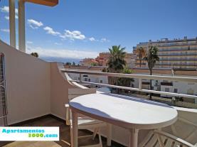terraza-2-apartamentos-voramar-3000peniscola-costa-azahar.jpg