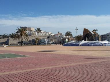 Otros España Costa Azahar Peñiscola Apartamentos Voramar 3000