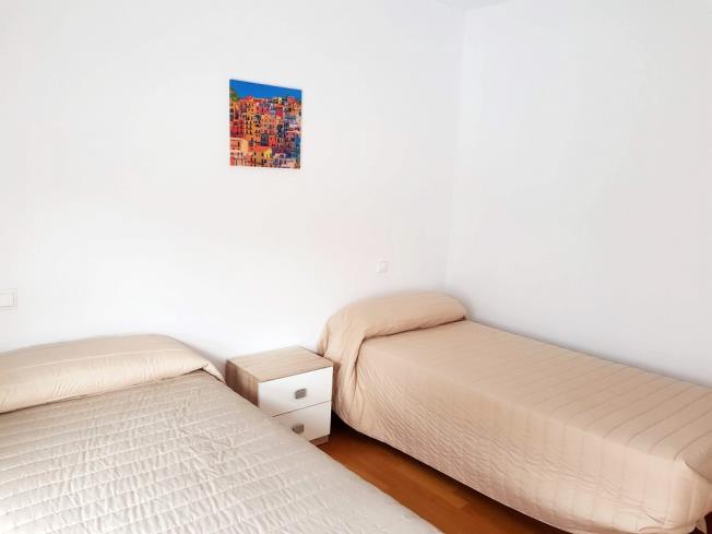 bano_3-apartamentos-portosin-3000portosin-galicia_-rias-bajas.jpg