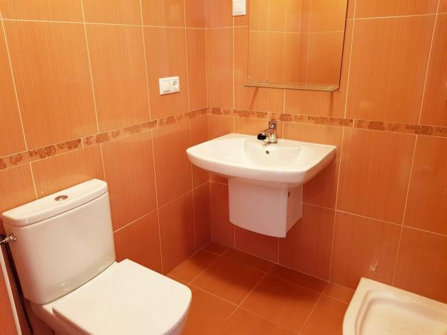 bano_5-apartamentos-portosin-3000portosin-galicia_-rias-bajas.jpg
