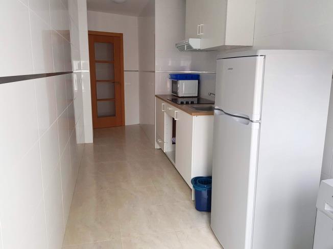 cocina_4-apartamentos-portosin-3000portosin-galicia_-rias-bajas.jpg