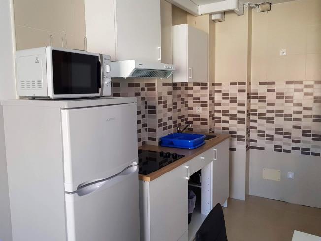 cocina_6-apartamentos-portosin-3000portosin-galicia_-rias-bajas.jpg