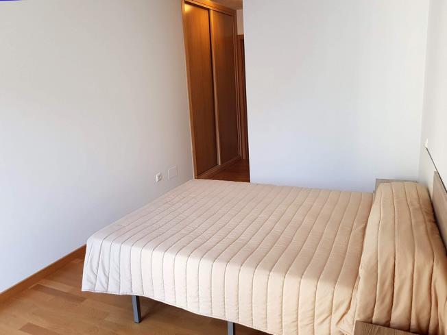 dormitorio_10-apartamentos-portosin-3000portosin-galicia_-rias-bajas.jpg