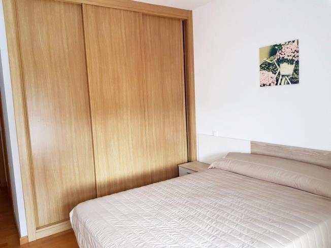 dormitorio_11-apartamentos-portosin-3000portosin-galicia_-rias-bajas.jpg