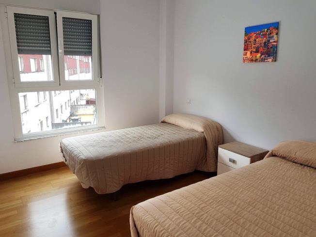 dormitorio_13-apartamentos-portosin-3000portosin-galicia_-rias-bajas.jpg