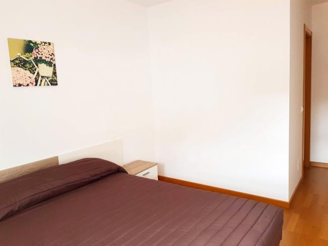 dormitorio_3-apartamentos-portosin-3000portosin-galicia_-rias-bajas.jpg