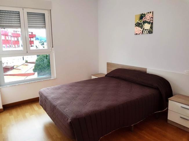 dormitorio_4-apartamentos-portosin-3000portosin-galicia_-rias-bajas.jpg