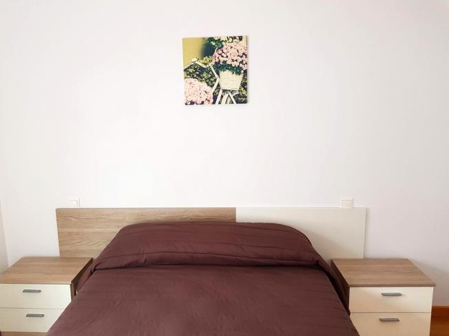 dormitorio_5-apartamentos-portosin-3000portosin-galicia_-rias-bajas.jpg