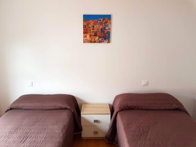 dormitorio_6-apartamentos-portosin-3000portosin-galicia_-rias-bajas.jpg