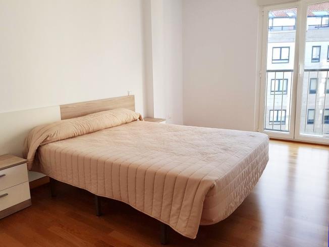 dormitorio_7-apartamentos-portosin-3000portosin-galicia_-rias-bajas.jpg