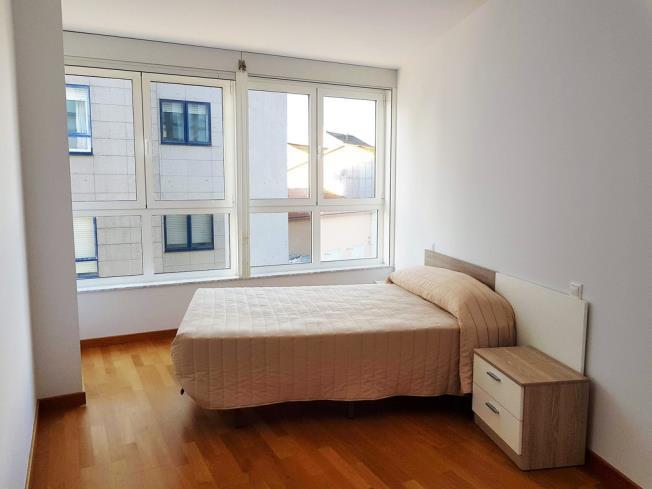 dormitorio_9-apartamentos-portosin-3000portosin-galicia_-rias-bajas.jpg