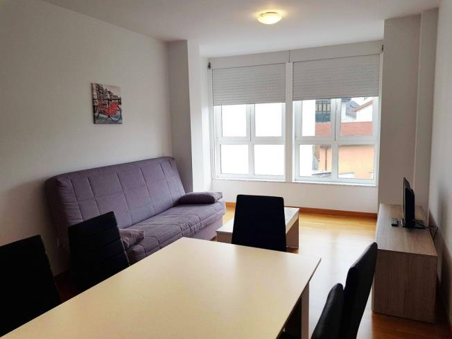 salon-comedor_2-apartamentos-portosin-3000portosin-galicia_-rias-bajas.jpg