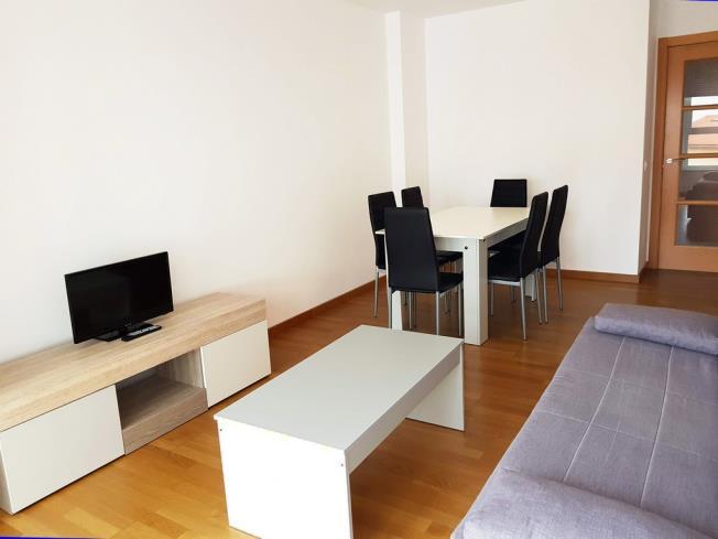 salon_2-apartamentos-portosin-3000portosin-galicia_-rias-bajas.jpg