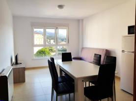 salon-comedor_4-apartamentos-portosin-3000portosin-galicia_-rias-bajas.jpg