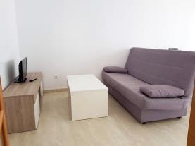 salon_1-apartamentos-portosin-3000portosin-galicia_-rias-bajas.jpg