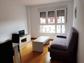 salon_3-apartamentos-portosin-3000portosin-galicia_-rias-bajas.jpg