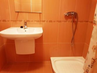 bano_4-apartamentos-portosin-3000portosin-galicia_-rias-bajas.jpg