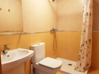 bano_6-apartamentos-portosin-3000portosin-galicia_-rias-bajas.jpg