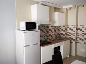cocina-apartamentos-portosin-3000-portosin-galicia_-rias-bajas.jpg