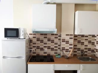cocina_1-apartamentos-portosin-3000portosin-galicia_-rias-bajas.jpg