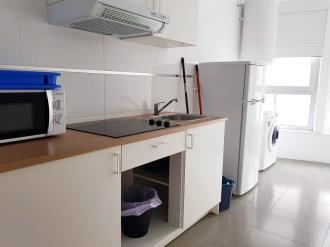 cocina_2-apartamentos-portosin-3000portosin-galicia_-rias-bajas.jpg