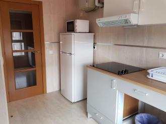 cocina_5-apartamentos-portosin-3000portosin-galicia_-rias-bajas.jpg