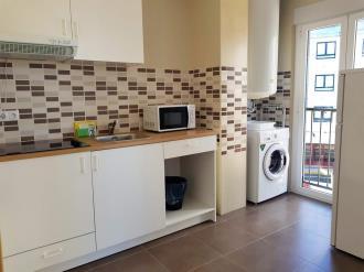 cocina_7-apartamentos-portosin-3000portosin-galicia_-rias-bajas.jpg
