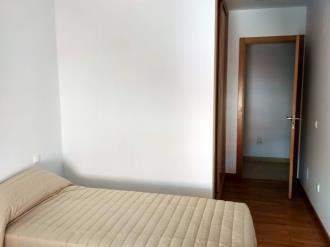 dormitorio_1-apartamentos-portosin-3000portosin-galicia_-rias-bajas.jpg