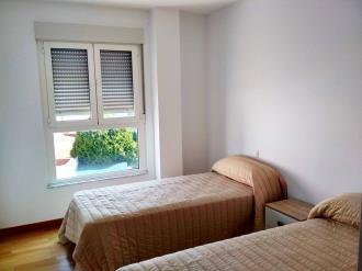 dormitorio_2-apartamentos-portosin-3000portosin-galicia_-rias-bajas.jpg