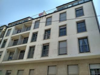 fachada-verano-apartamentos-portosin-3000-portosin-galicia_-rias-bajas.jpg
