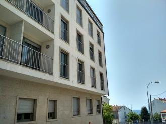fachada-verano_1-apartamentos-portosin-3000portosin-galicia_-rias-bajas.jpg