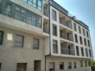 fachada-verano_2-apartamentos-portosin-3000portosin-galicia_-rias-bajas.jpg