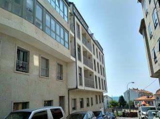 fachada-verano_3-apartamentos-portosin-3000portosin-galicia_-rias-bajas.jpg